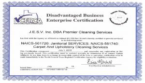 certificaciones-03