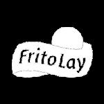 fritol